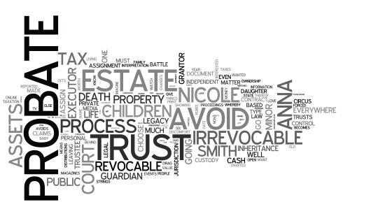 Estate Management | Hern and Crabtree